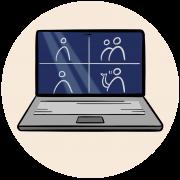 Einsatz_Webinar_Meeting 2